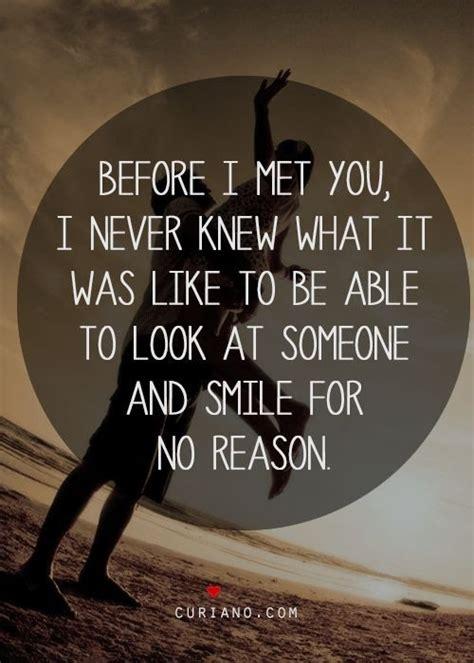 Loved You Before I Met You before i met you quotes www pixshark images