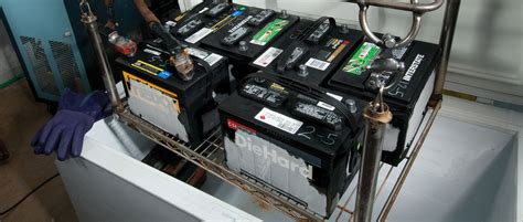Baterai Best One All Type from our experts car battery tips consumer reports