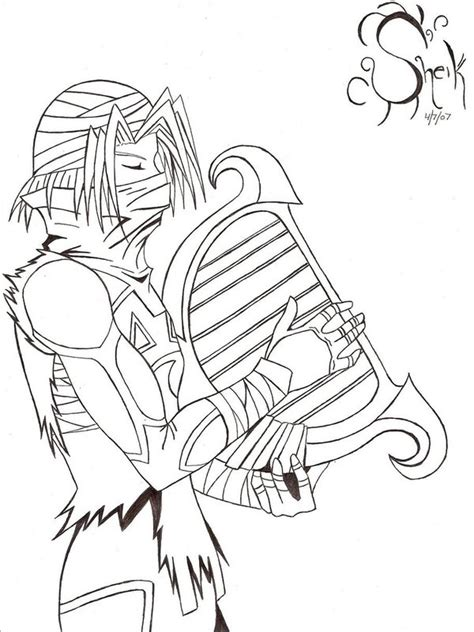 coloring book mixtape link coloring pages pictures to pin on tattooskid