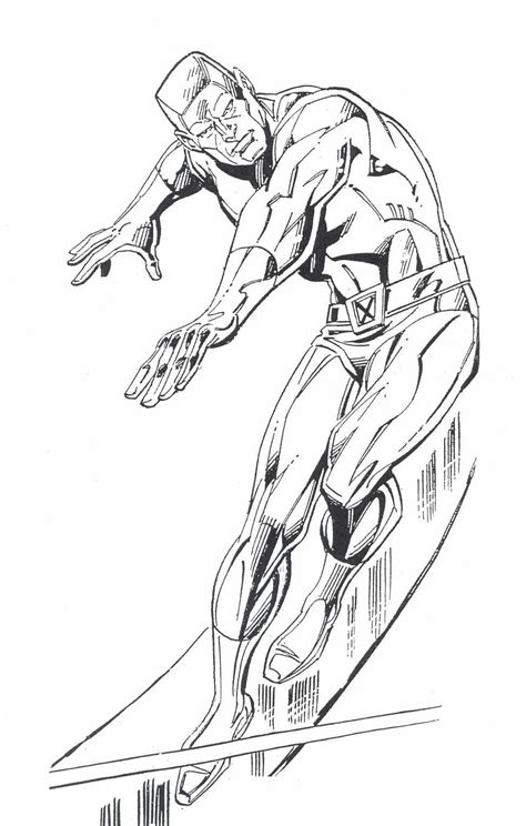 Iceman Coloring Pages iceman coloring pages coloring pages