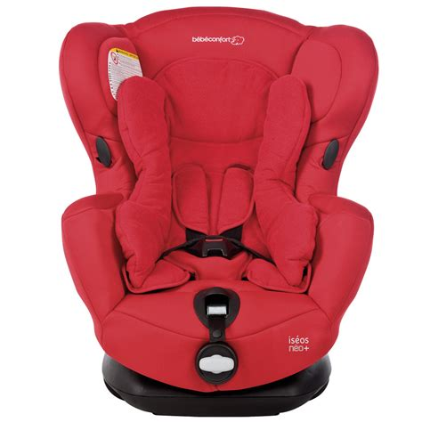 siege auto iseo neo bebe confort is 233 os n 233 o plus de b 233 b 233 confort si 232 ge auto groupe 0 1