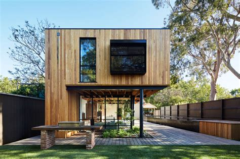 contemporist contemporary modern architecture furniture the park house by tenfiftyfive contemporist