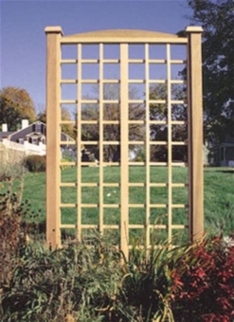 better homes and gardens trellis juniper pdf plans wood trellis plans wooden shoe rack design plans sad46fbb