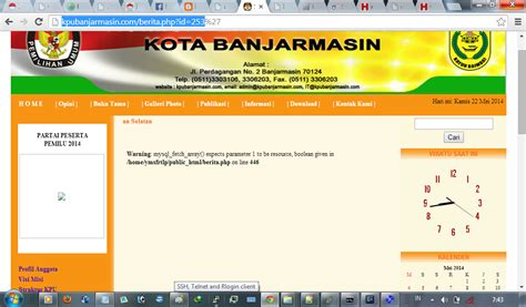 tutorial deface sql injection sql injection dengan bantuan sqlmap hacking deface