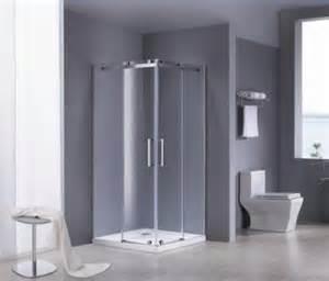 sanitärobjekte dusche sanit 228 r und armaturen einebinsenweisheit