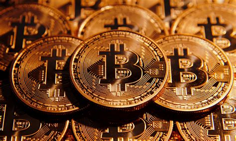 bitcoin jurnal what is driving bitcoin s astounding growth empresa journal