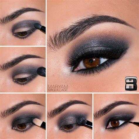 makeup tutorial creating the classic natural eye amazing makeup tutorials to take your beauty to the next