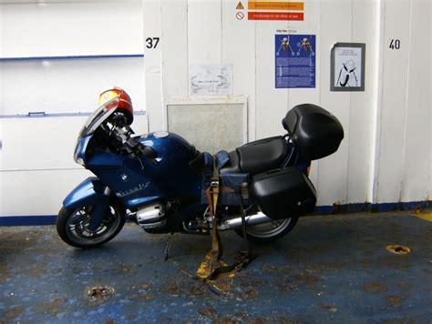 Womit Motorrad Trocknen by Reiseberichte Motorradgeschichten 187 Kurztrip Nach Schottland