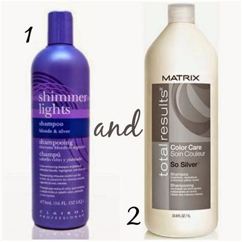 Over The Counter Toner To Calm Blonde Hair | best 25 toning blonde hair ideas on pinterest blonde