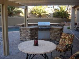 Concrete Countertops Las Vegas by Outdoor Kitchens And Concrete Countertops Artcon Inc