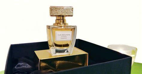 Parfum Giordani Gold Essenza giordani gold essenza cel mai aşteptat parfum al momentului