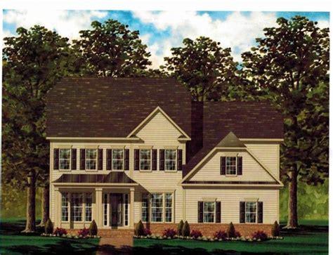 Nv Homes Design Center Virginia Nvhomes Northern Virginia Realtors