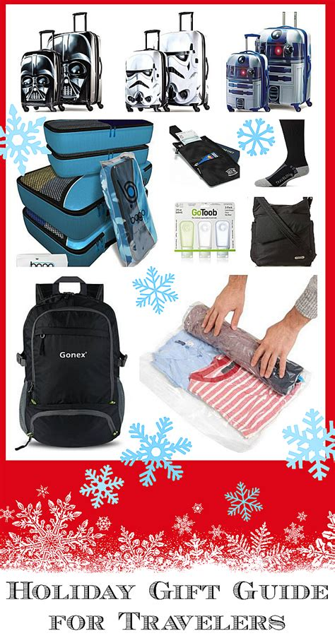 the pro travel blogger s holiday gift guide for travelers