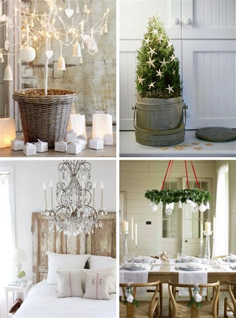Pottery Barn Website Down A Simple Beach Themed Christmas Amazing Design For Less