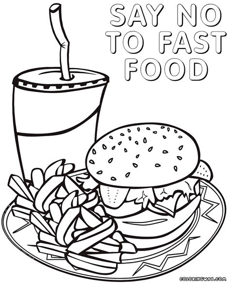 white food coloring new food coloring pages gallery printable