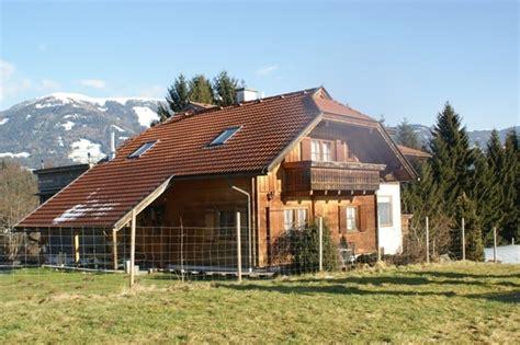 berghütte mieten silvester silvester h 252 tte 214 sterreich mieten 16 personen sauna