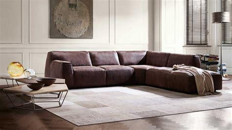 natuzzi tempo sofa natuzzi italia b d inspirations pinterest basements