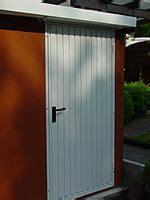 garagen nebent r doppel garage fertiggarage 6x9m garagen fertiggaragen www