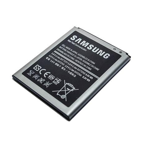 Battery Samsung Ace3 S7270 S7272 samsung battery eb b105bebecww 1800 mah оригинална