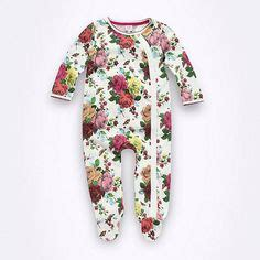 Libby Sleepsuit For Sz 6 9 Month baker by ted baker ted baker suits and ted baker on