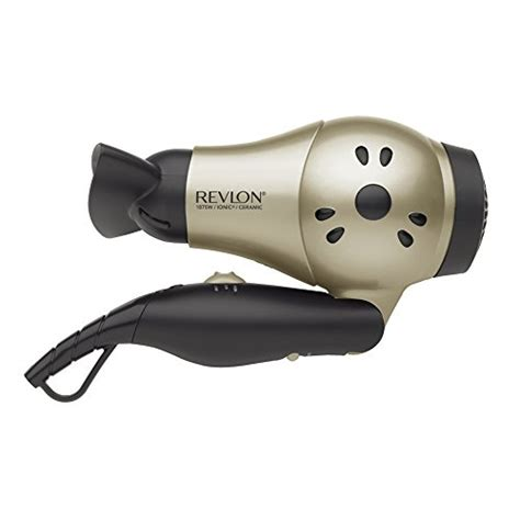 Hair Dryer Deals In Dubai revlon 1875w compact travel hair dryer buy in uae health and products in the