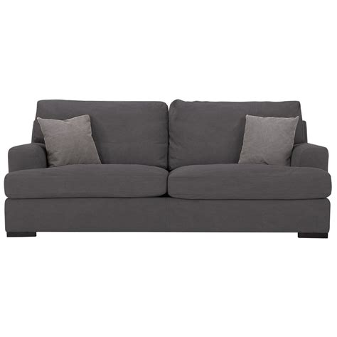 Samson Sofa by Samson Sofa Review Scifihits