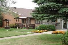 Hillside Gardens Apartments Duluth Mn Hillside Garden Apartments Proctor Mn Apartments For Rent