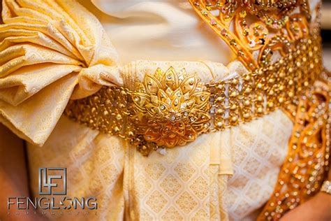 Khmer Wedding Backdrop by 97 Best Thai Khmer Wedding Reception Images On
