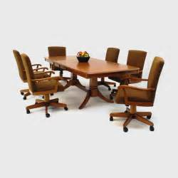 Caster Chairs Dining Set 404 Whoops Page Not Found