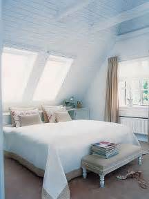 small pretty bedrooms soft blue bedroom color decorating pretty wall colors for