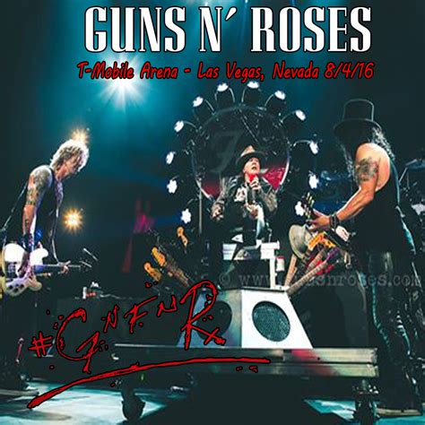 download mp3 guns n roses com guns n roses collection