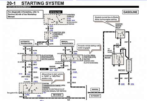 interior led wiring diagram k grayengineeringeducation