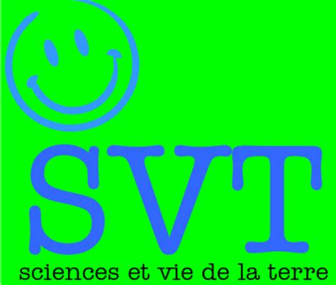 sciences de la vie pin la science en dessins humoristiques on