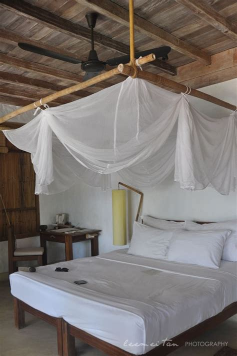 net on bed photography pinterest best 20 mosquito net ideas on