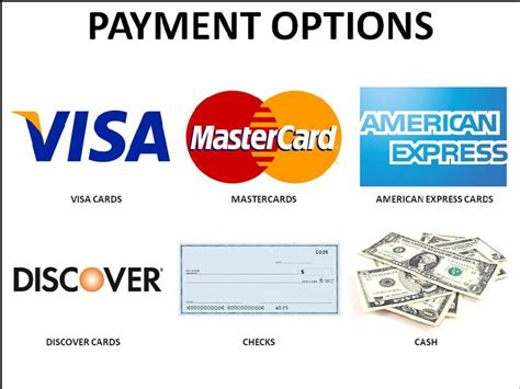 home depot payment by phone 28 images paypal lines up