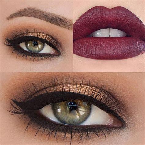 Lipstik Crrante by 1000 Ideas About Maybelline Lipstick On