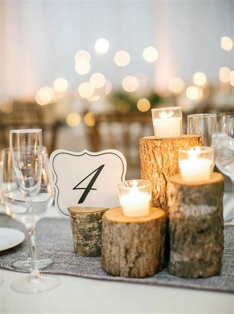 25  best ideas about Inexpensive centerpieces on Pinterest