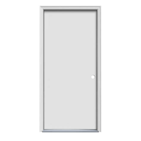 28 Exterior Door 28 Exterior Door Shop Prosteel Decorative Glass Left Inswing Steel Shop Milliken Resistant 6