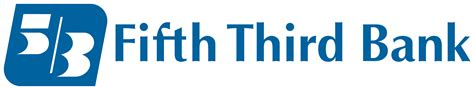 fifth third bank corp legacy associates foundation as an organization we seek