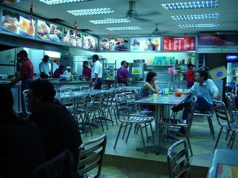 stall wiki wiki mamak stall upcscavenger