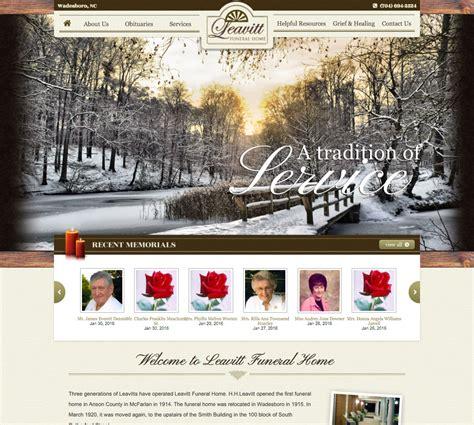 advantage funeral home 28 images advantage roselawn