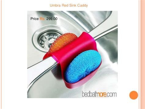 buy bathroom products online buy umbra home kitchen and bath products online in india