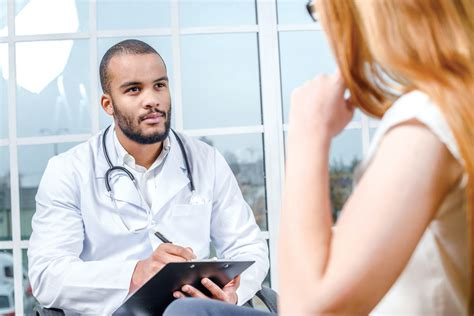 what patients say what doctors hear books 5 things patients say that should make doctors sit up and
