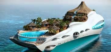 Mukesh Ambani Home Interior by 20 World S Most Expensive Yachts Humans At Sea