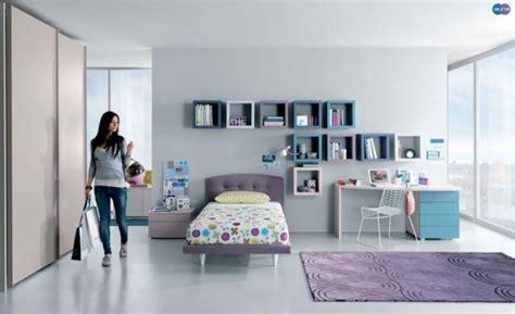 Home Interiors En Linea by Cuartos Para Adolescentes Tikinti