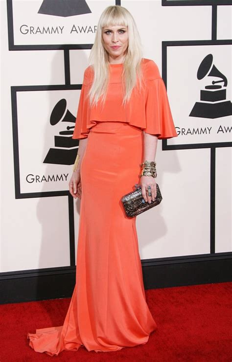 Grammy Awards Bedingfield by Bedingfield Picture 89 The 56th Annual Grammy
