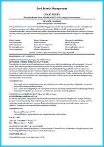 17 best ideas about cover letter for resume on cover letter for professional