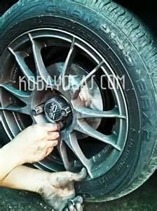Ganti Kas Rem Mobil Jazz saatnya jazz kuro ganti disc brake brembo dan brake pad