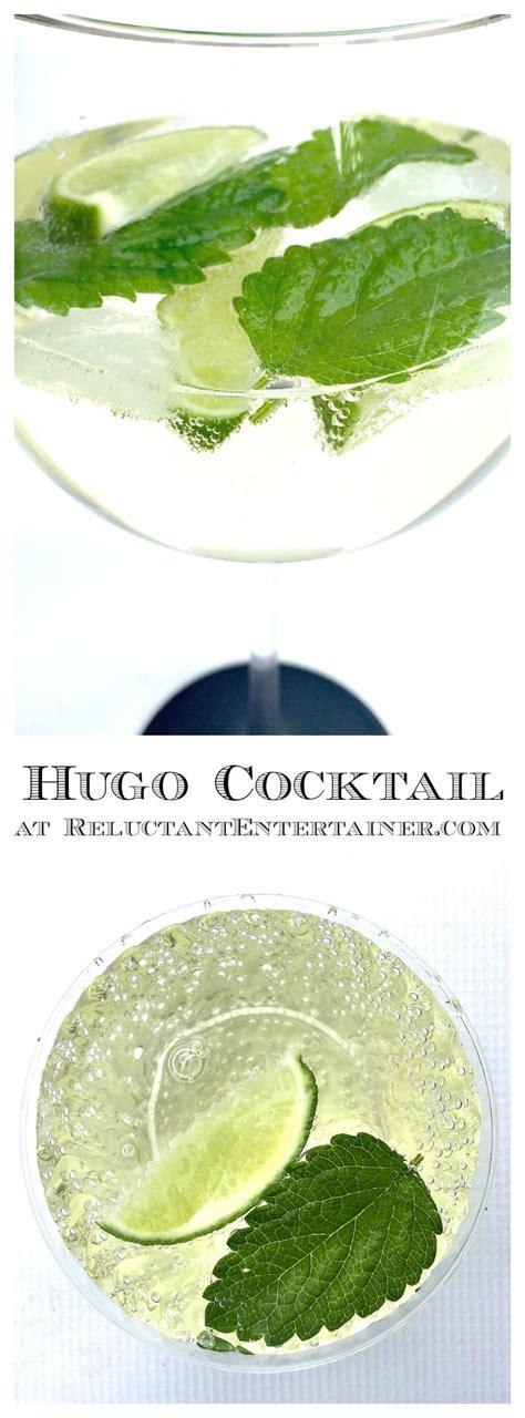 best hugo themes best 25 hugo drink ideas on pinterest aperitif drinks