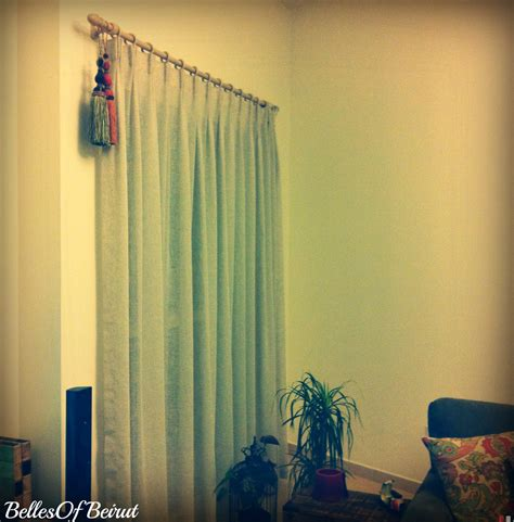 Curtains With Tassels Curtains With Tassels Designer Curtain Swag Chenille Fabric With Beaded Tassels Colour Pair